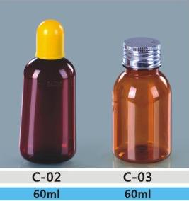 C02-03