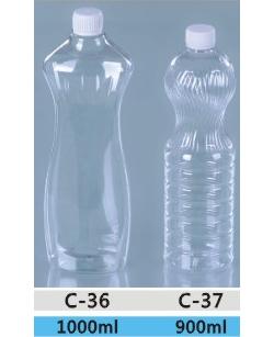 C36-37